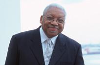 Ellis Marsalis, Jazz Patriarch, Dies at 85