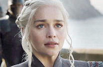 Daenerys the Mother of Dragons Suffered Two Brain Aneurysms and Survived
