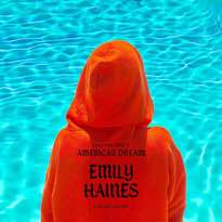 ​Hear Emily Haines Cover LCD Soundsystem's