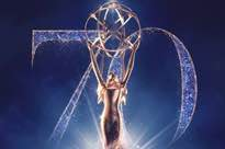 Here Are the Nominees for the 2018 Emmys