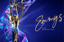 Here's the Full List of 2020 Emmy Nominations