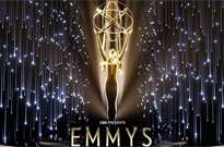 Here Are the 2021 Emmy Awards Nominees