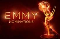 Emmys 2016: The List of Nominees