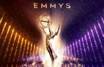 Here's the Full List of 2019 Primetime Emmy Award Winners