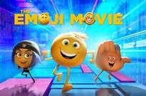 'The Emoji Movie' Was the First Film Screened in Saudi Arabia After 35-Year Cinema Ban