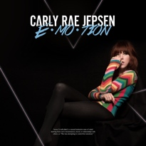 Carly Rae Jepsen Is Celebrating Five Years of 'E·MO·TION' with a Karaoke Party
