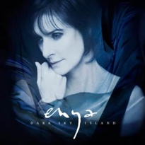 Enya Sails Away to 'Dark Sky Island' on New LP