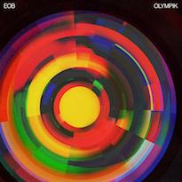 "Radiohead's Ed O'Brien Shares Eight-Minute Slow Burner ""Olympik"""