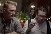 Eagles of Death Metal Give First Interview Following Paris Attack
