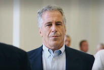 Watch the Trailer for Netflix's 'Jeffrey Epstein: Filthy Rich' Docuseries