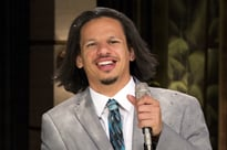 'The Eric Andre Show' Gets Season Five Premiere Date