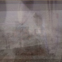 Listen to Every Godspeed You! Black Emperor Song at Once
