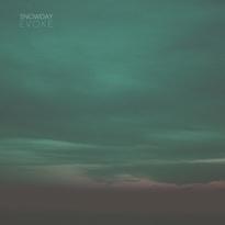 Snowday Reveal 'Evoke' EP