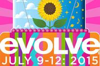 Nova Scotia\'s Evolve Festival Gets Keys N Krates, Rich Aucoin, Doldrums