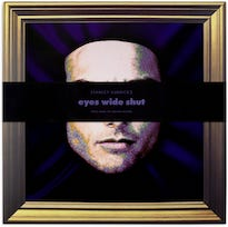 'Eyes Wide Shut' Soundtrack Gets Its First-Ever Vinyl Release