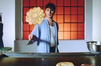 """Watch Vampire Weekend Make Pancakes in """"Harmony Hall"""" Video"""