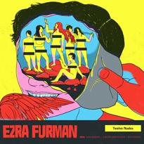 Ezra Furman Readies New Album 'Twelve Nudes'