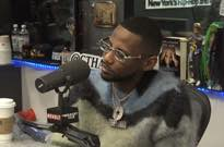 ​Beyoncé Apparently Called Out Fabolous for Dissing Solange