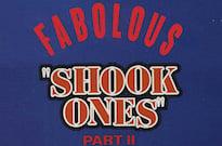 Fabolous\