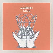 Maribou State / Various Fabric Presents Maribou State