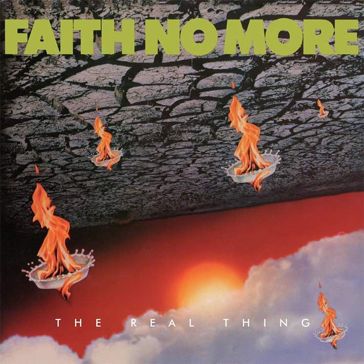 An Essential Guide To Faith No More Mr Bungle And The