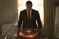 'The Falcon and the Winter Soldier' Premiere Is All Talk, No Action Created by Malcolm Spellman