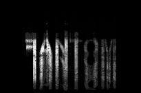 Massive Attack Debut Two More Songs Via 'Fantom' App