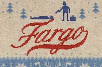 Ewan McGregor to Play Two Roles in 'Fargo' Season 3