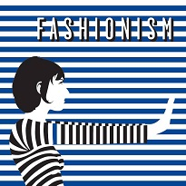 Fashionism\'Smash the State (With Your Face)\' (EP stream)