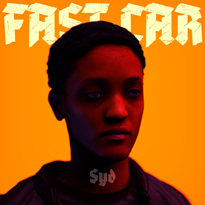Syd Shares New Song 'Fast Car'