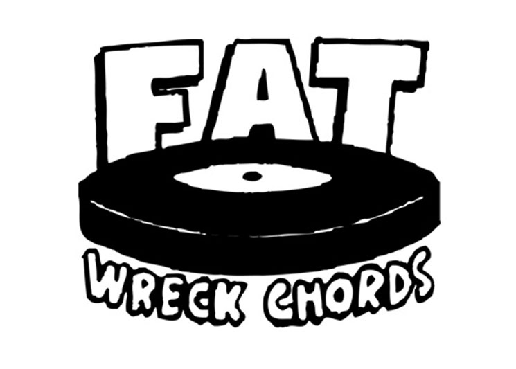 10 Classic Releases from Fat Wreck Chords