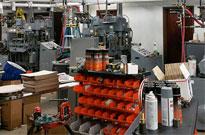 Fat Possum Opens Its Own Vinyl Pressing Plant