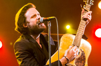 Father John Misty, Little Dragon and the OBEY Convention Lead This Week's Can't Miss Concerts
