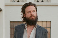 Father John Misty Launches New Streaming Service to Share 'I Love You, Honeybear'
