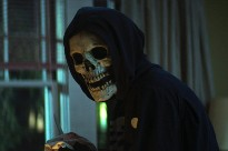 Watch the Beginning of the End in the Trailer for 'Fear Street Part 3: 1666'