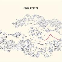 F�lix Dyotte