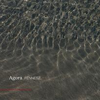 Fennesz Returns with New Solo Album 'Agora'