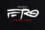 A$AP FergFerg Forever
