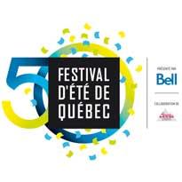 Festival d'Été de Quebec Adds Danny Brown, Anderson .Paak to 2017 Lineup
