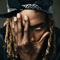 Fetty Wap Announces Debut Album