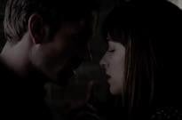 Watch the Steamy Trailer for 'Fifty Shades Darker'