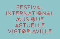 Tanya Tagaq Leads Festival International Musique Actuelle de Victoriaville's 2016 Lineup