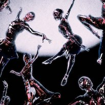 FINNEAS Details Debut Album 'Optimist'