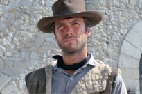 'A Fistful of Dollars' Is Becoming a TV Series