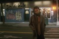"Father John Misty ""God's Favorite Customer"" (video)"
