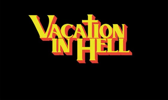 Flatbush Zombies Unveil New Album Vacation In Hell