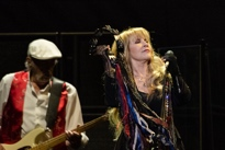 ​Fleetwood Mac Postpone Edmonton and Calgary Shows