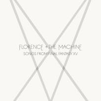 Stream Florence and the Machine's 'Songs from Final Fantasy XV' EP