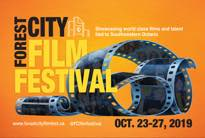London's Forest City Film Festival Reveals 2019 Lineup