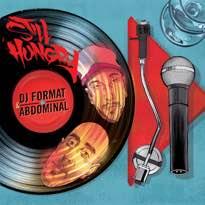 Abdominal & DJ Format